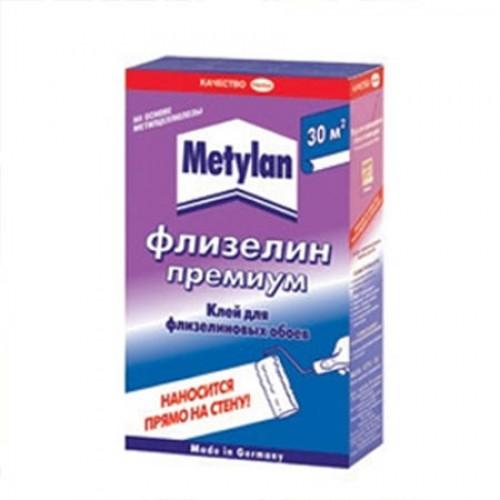 Клей обойный Метилан Флизелин Премиум (500гр) ХЕНКЕЛЬ