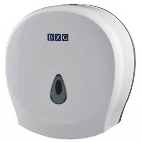 Диспенсер для туалетной бумаги BXG-PD-8011