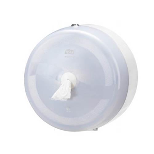 Диспенсер для туалетной бумаги (внутр. вытяжка)