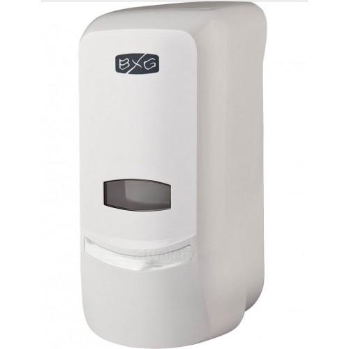 Дозатор для жидкого мыла BXG SD -1369 1000 мл