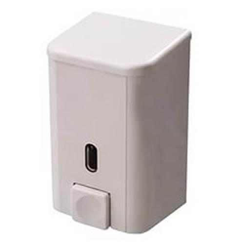 Дозатор для жидкого мыла SD-01 500 мл