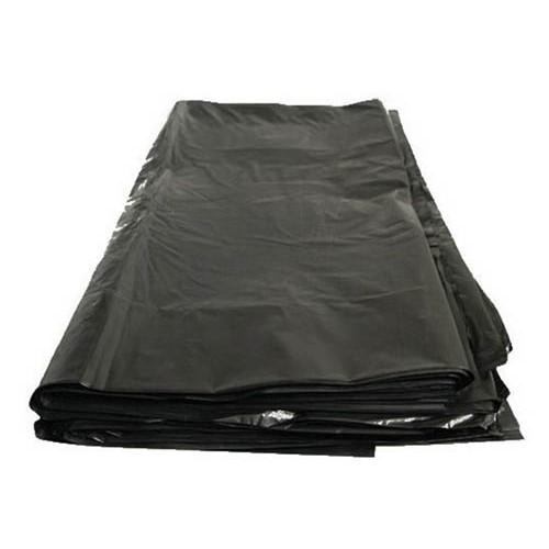 Мешок для мусора 90х110 50мкр (180л)