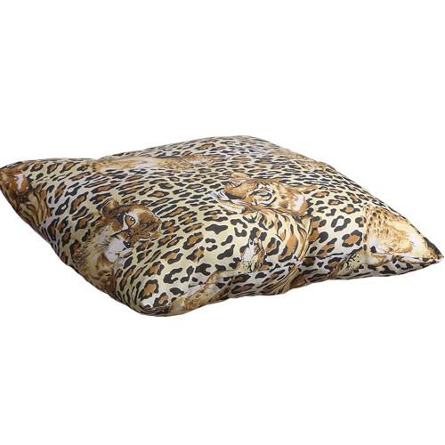 Подушка 60х60