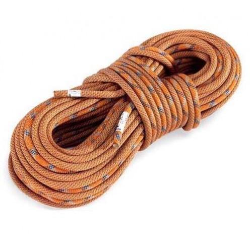 Веревка страховочно-спасательная ф10мм