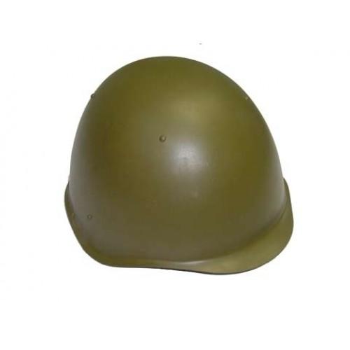 Каска (армейская)