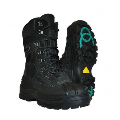 Зимние ботинки  АР3
