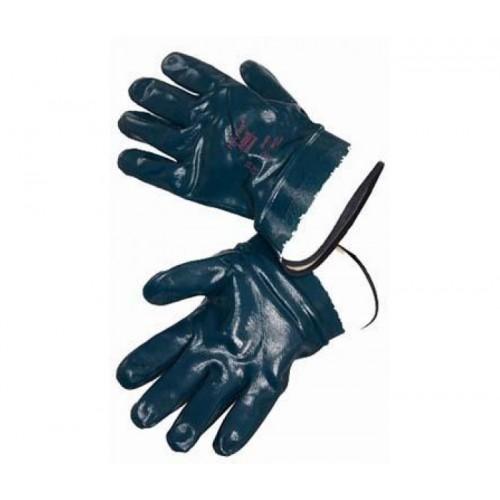 Перчатки Ansell ХАЙКРОН Универсальные защитные перчатки.