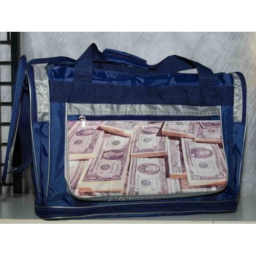 Рабочая сумка, специальная