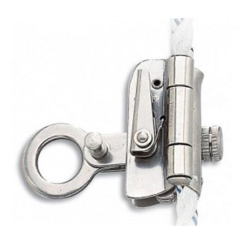 Блокирующее устройство MФ51,10-12 мм.