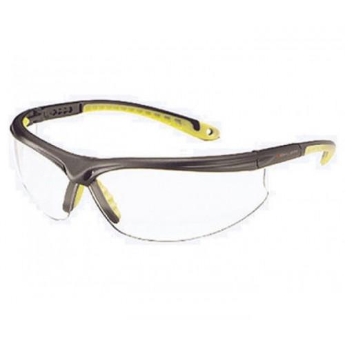 Очки ZEKLER 45, прозрачные