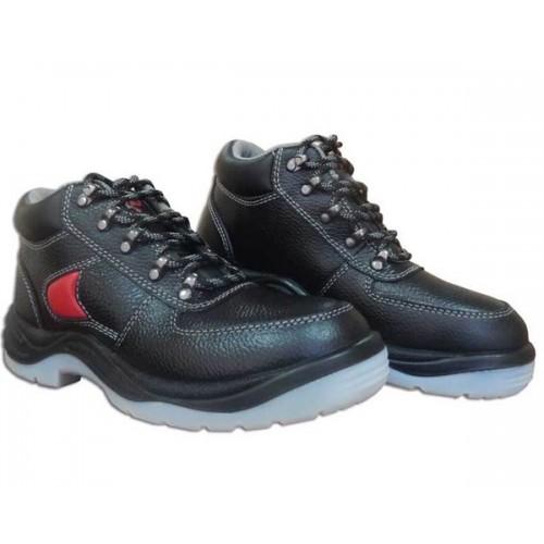 "Ботинки ""Профессионал-22"" ПУ/ТПУ"