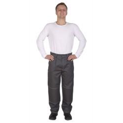 Куртки, брюки