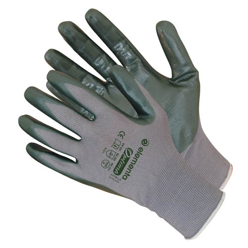 OPTIMA NITRILE NYLON