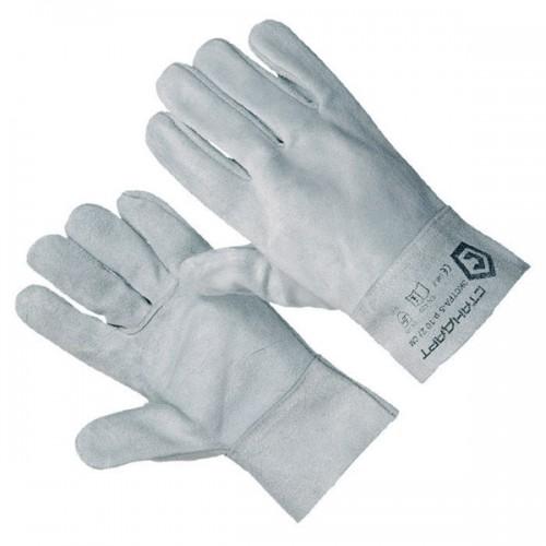 Перчатки ЭКСТРА-5 27см