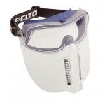 Закрытые очки 3M™ Modul-R™