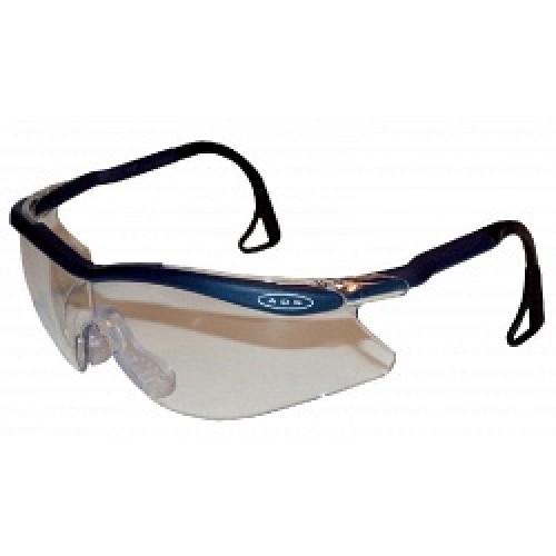 Защитные очки 3М™ QX2000