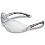 Защитные очки 3М™ серии 2840