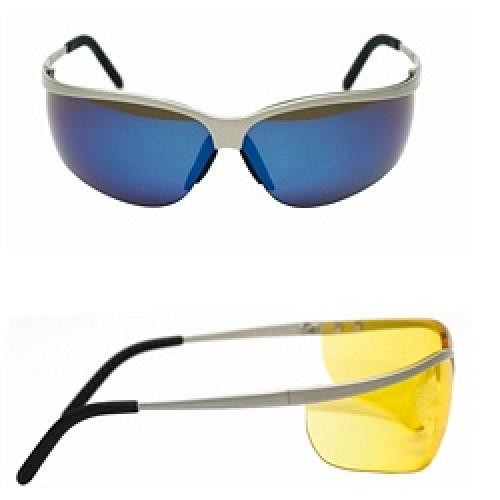 Защитные очки 3М™ Metaliks™ Sport