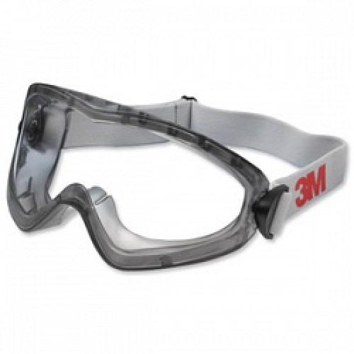 Защитные очки 3М™ 2890A