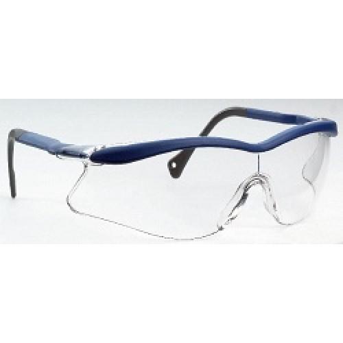 Защитные очки 3М™ QX1000