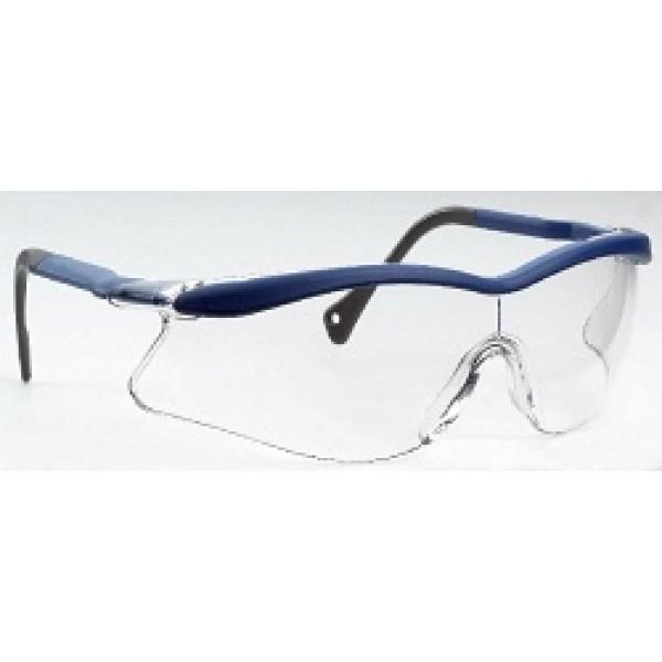 Защитные очки 3М™ QX1000 5b4be43e791a6