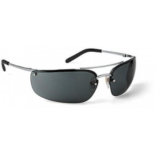 Защитные очки 3М™ Metaliks™