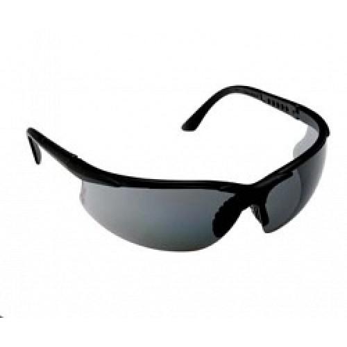Защитные очки 3М™ серии 2750