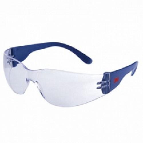 Защитные очки 3М™ серии 2720