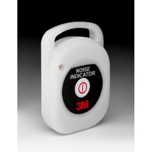 Индикатор уровня шума NI-100
