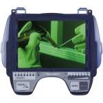 3М™ Speedglas™ 9100 Сварочная маска, с автозатемняющимся светофильтром Speedglas™ 9100XX