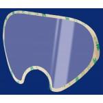 Полнолицевая маска 3M™ FF-400