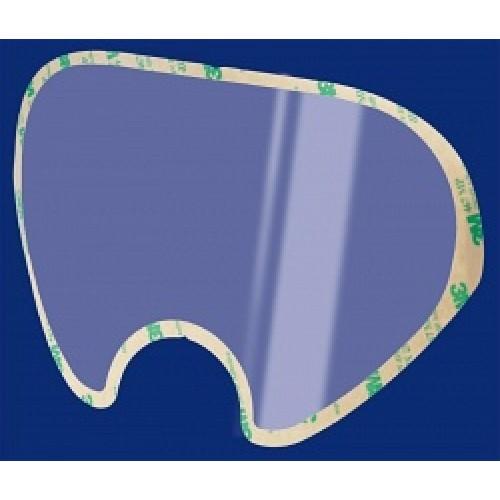 Защитное покрытие для линзы Scotchgard™ 3М™ FF-400-17