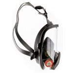 Полнолицевая маска 3М™ серии 6000