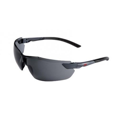 3М™ Классические защитные очки серии 2820
