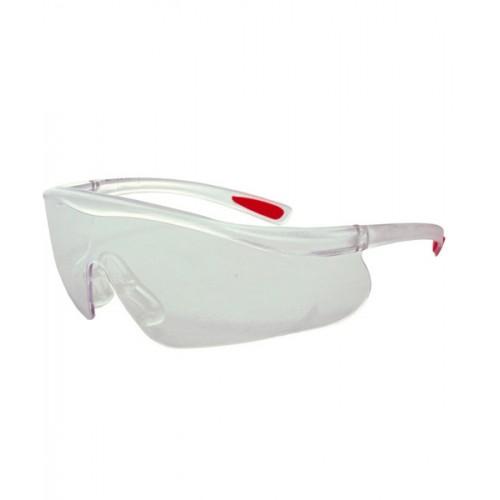 Очки защитные О55 HAMMER PROFI (PC)