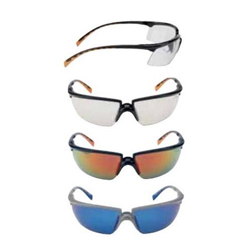 Защитные очки 3М™ Solus™