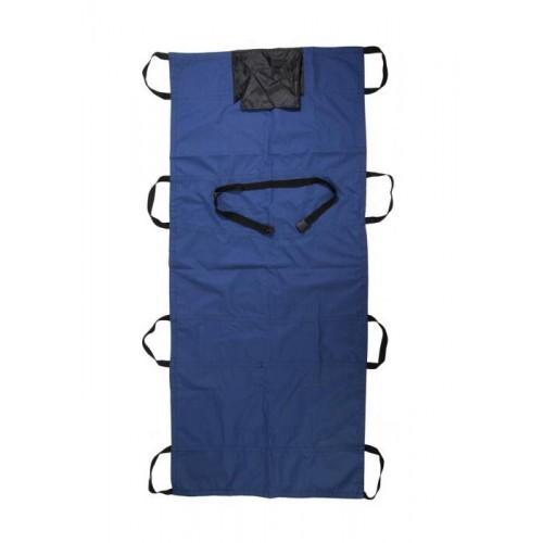 Носилки тканевые для МЧС