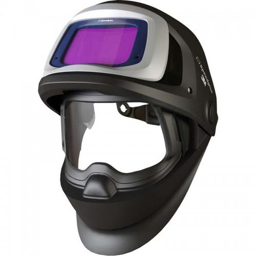 3М™ Speedglas™ FX 9100 Сварочная маска