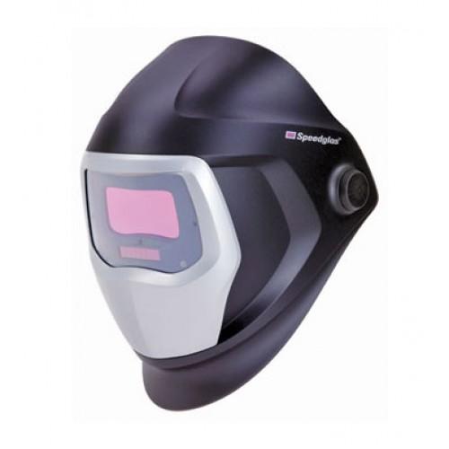 SPEEDGLAS 9100 Сварочная маска с АЗФ Speedglas 9100X
