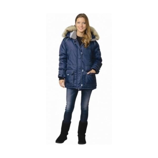 e11a9426 Куртка